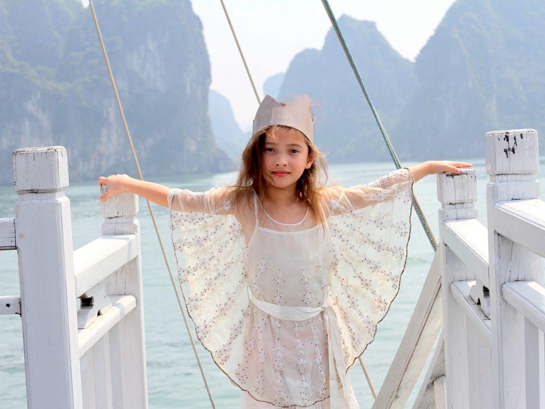 Vietnam: Asian Spice
