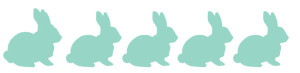 5 Bunny Rating.001