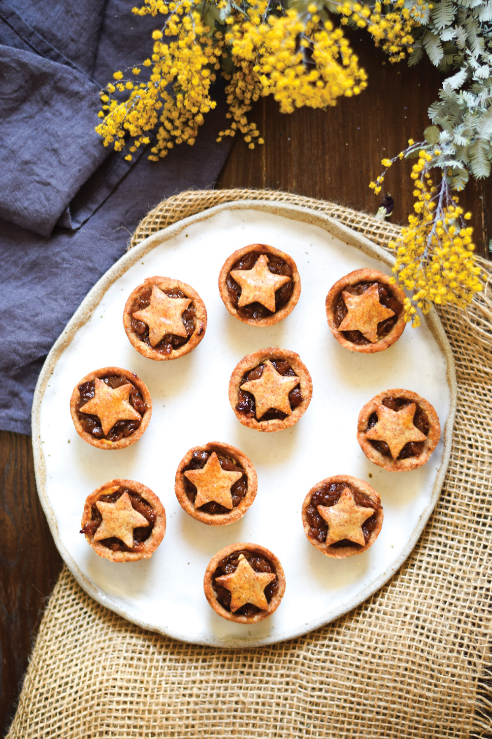 cream-cheese-mince-pies