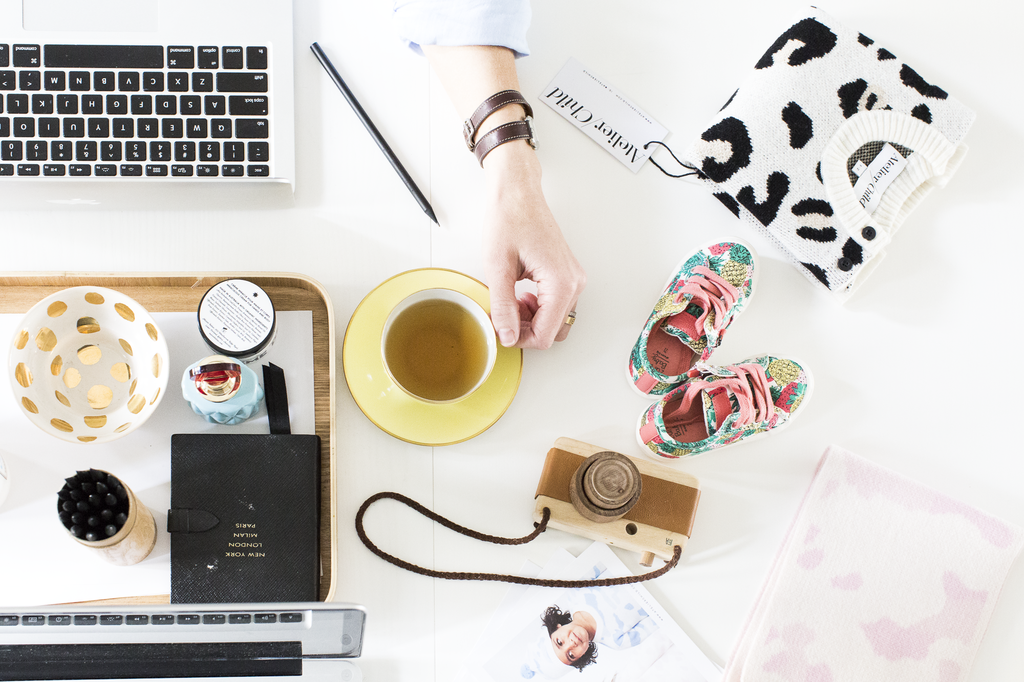 Work/Life Balance. Does It Exist? 5 Lessons I Have Learnt