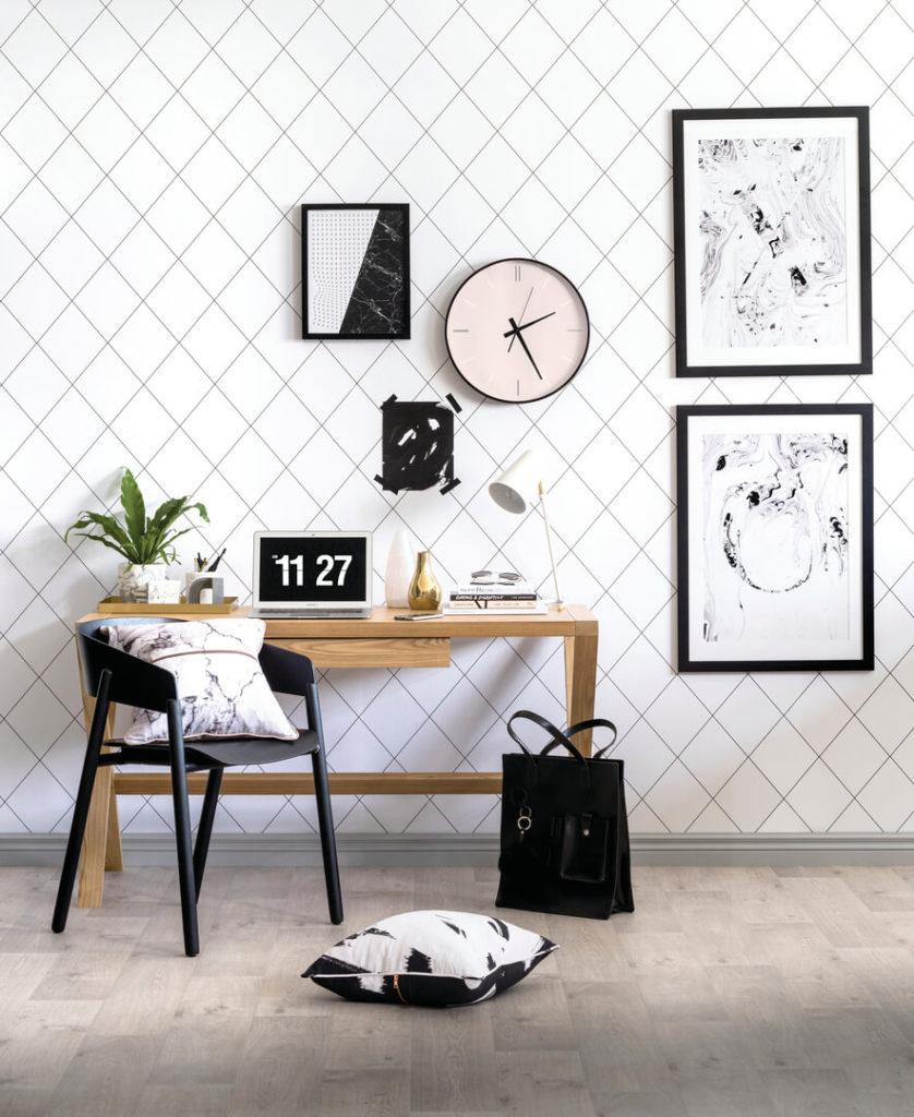 flntr-art-club-concept-72dpi-1499299c43-acc_ss16_elysian_campaign_forprint_10