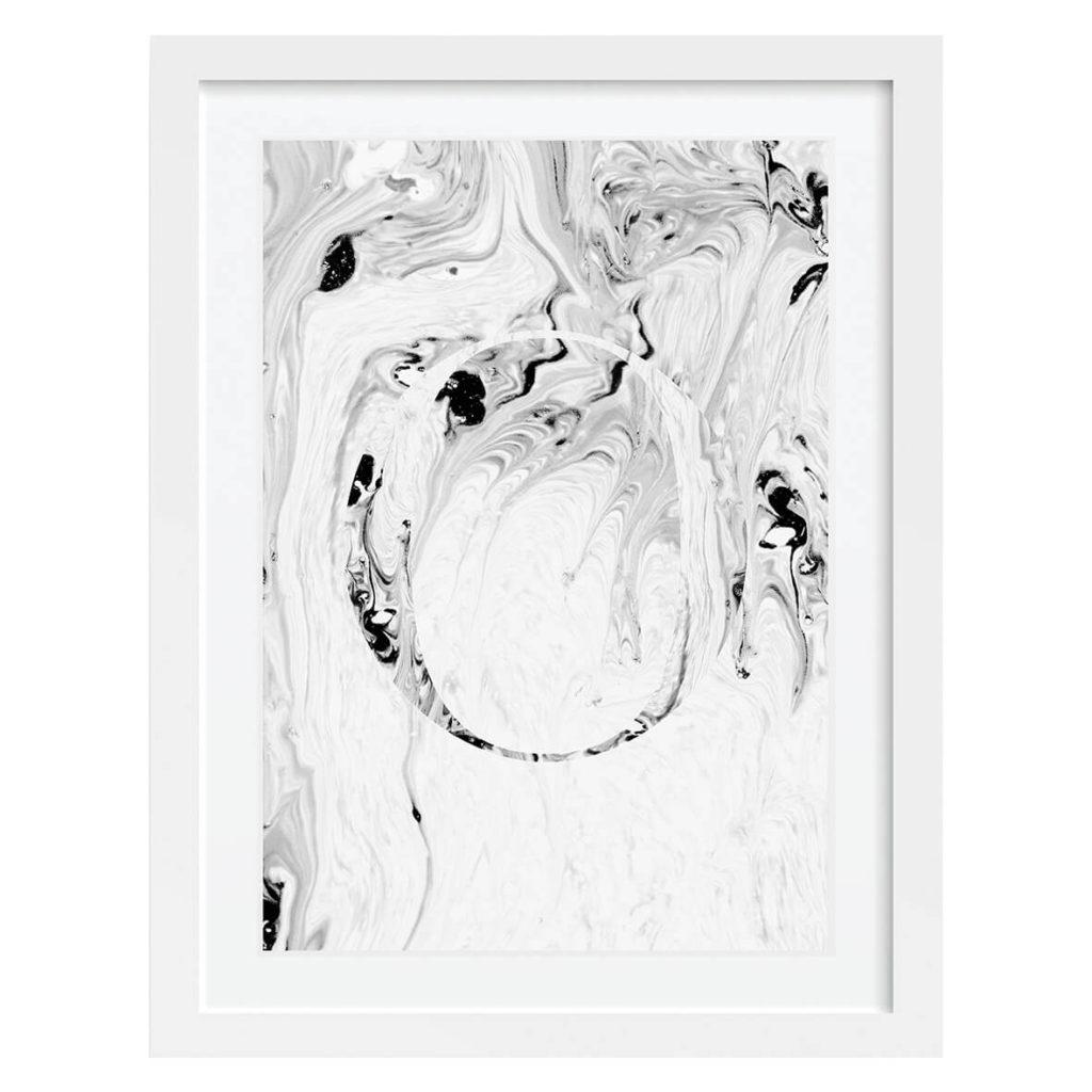 flntr-art-club-concept-72dpi-165139c339-acc_flatlay_forprint_wallart_acc322_marbleo_whiteframe