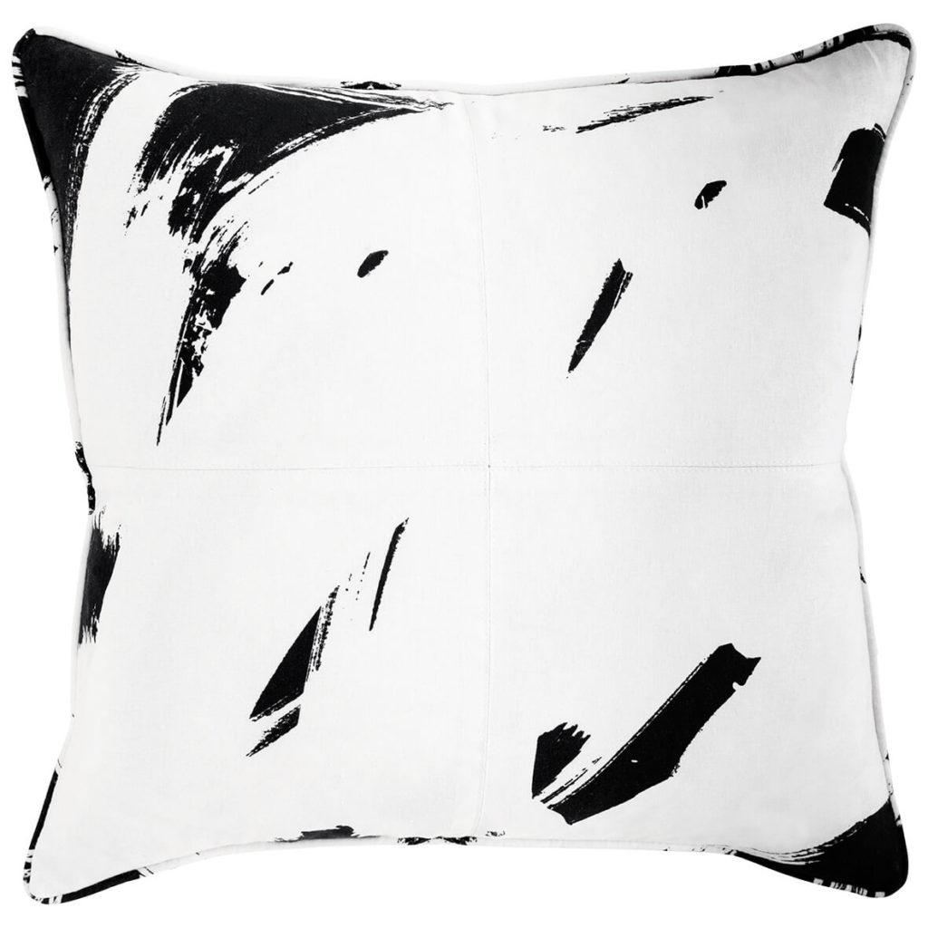 flntr-art-club-concept-72dpi-165156cc4e-acc_flatlay_forprint_cushion_acc303_hideseek_front