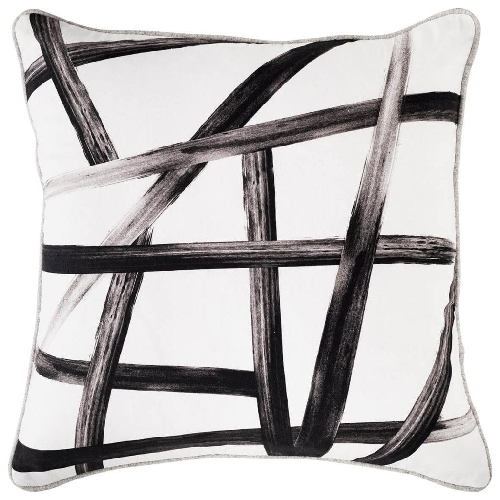 flntr-art-club-concept-72dpi-165158cd52-acc_flatlay_forprint_cushion_acc302_crossroads_front