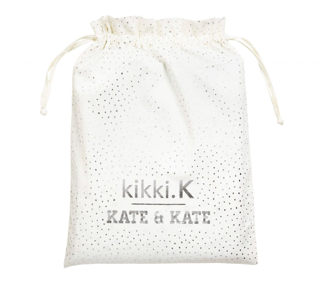 kate__kate_blanket_packaging