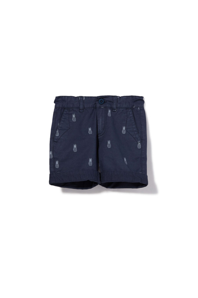 cotton-on-kids_boys_arlo-short_26-95-7