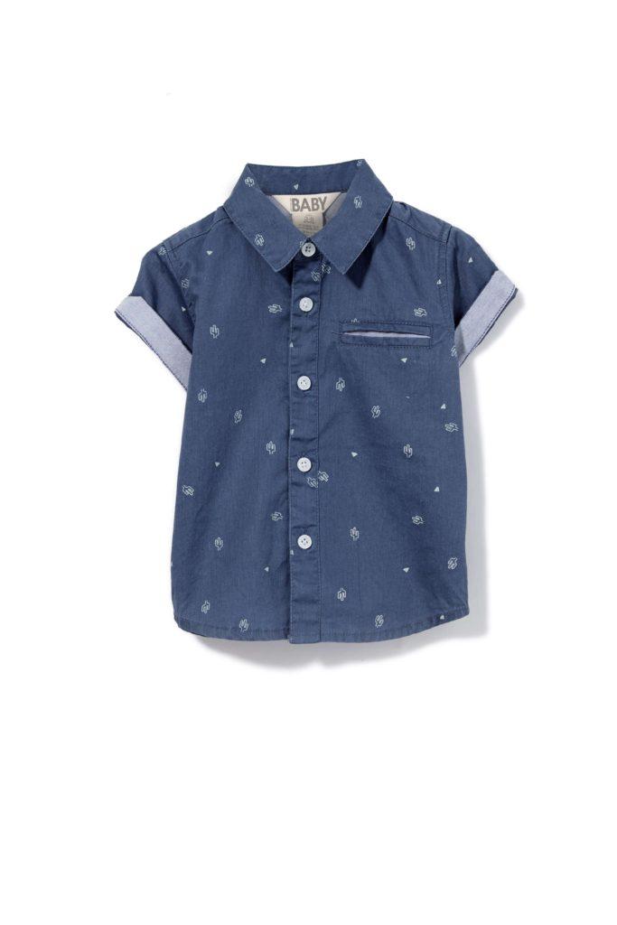 cotton-on-kids_boys_zac-ss-shirt_19-95-copy-3