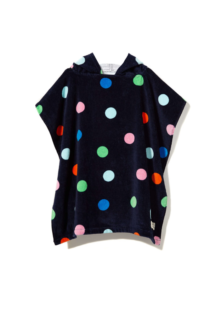 cotton-on-kids_kids-hooded-towel_aud24-95-4
