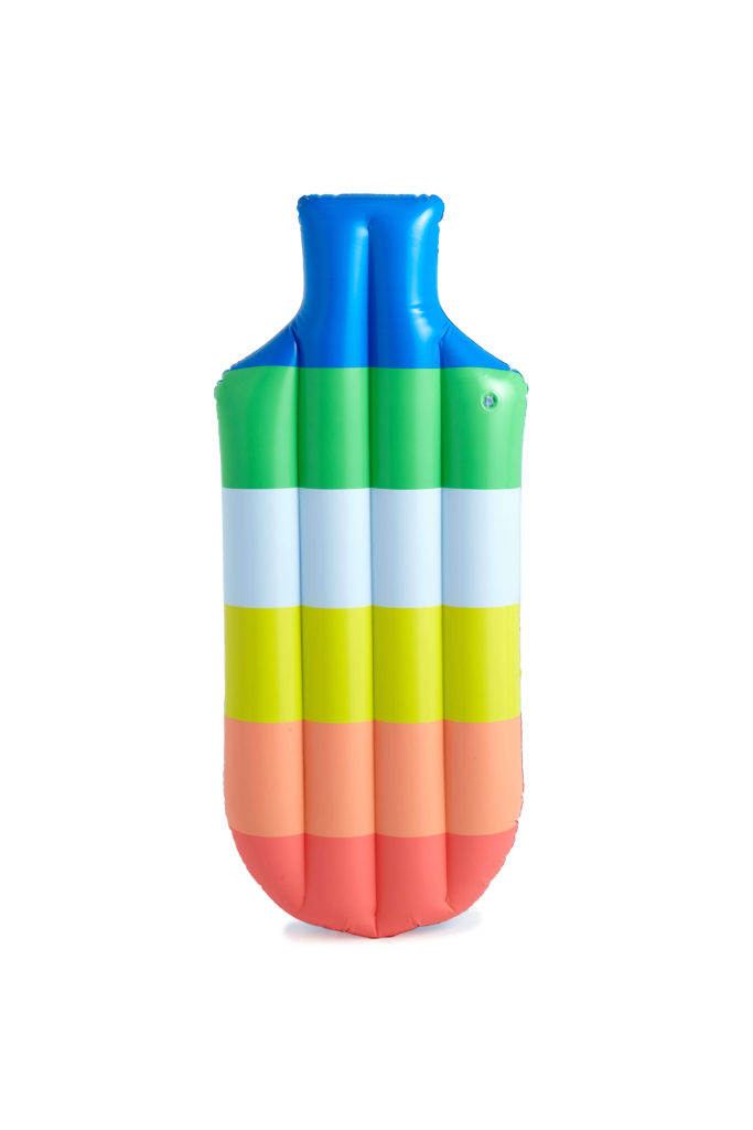 cotton-on-kids_kids-large-inflatables_49-95
