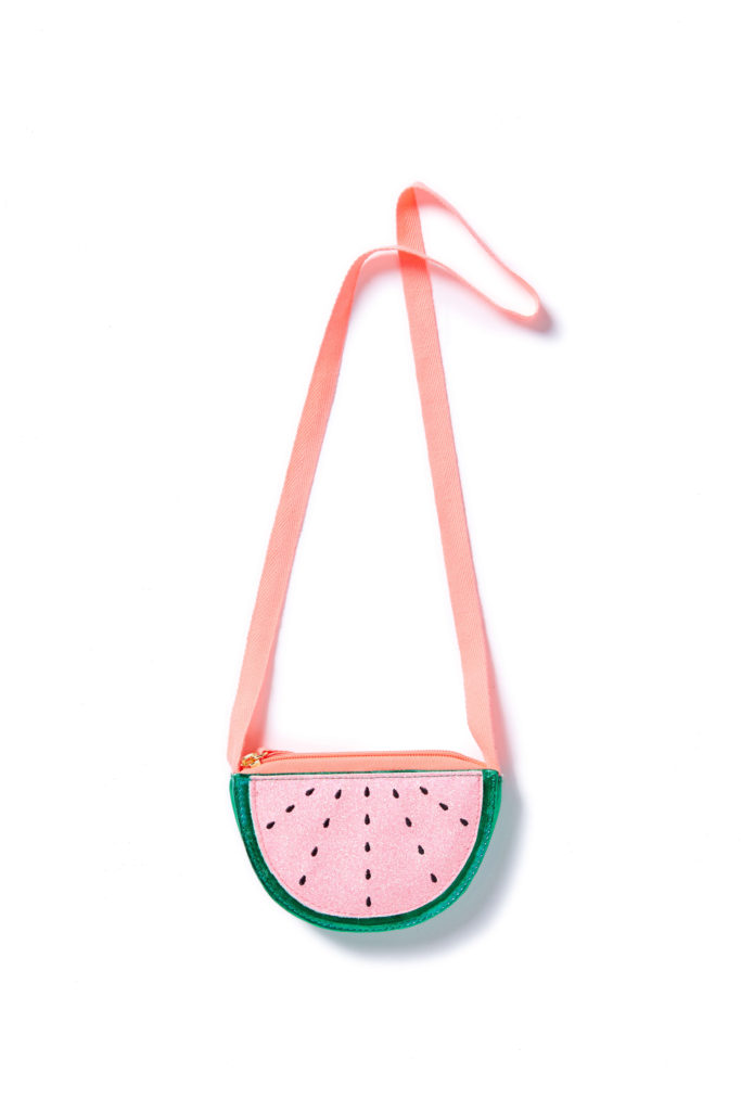 cotton-on-kids_yummy-handbag_16-95-4