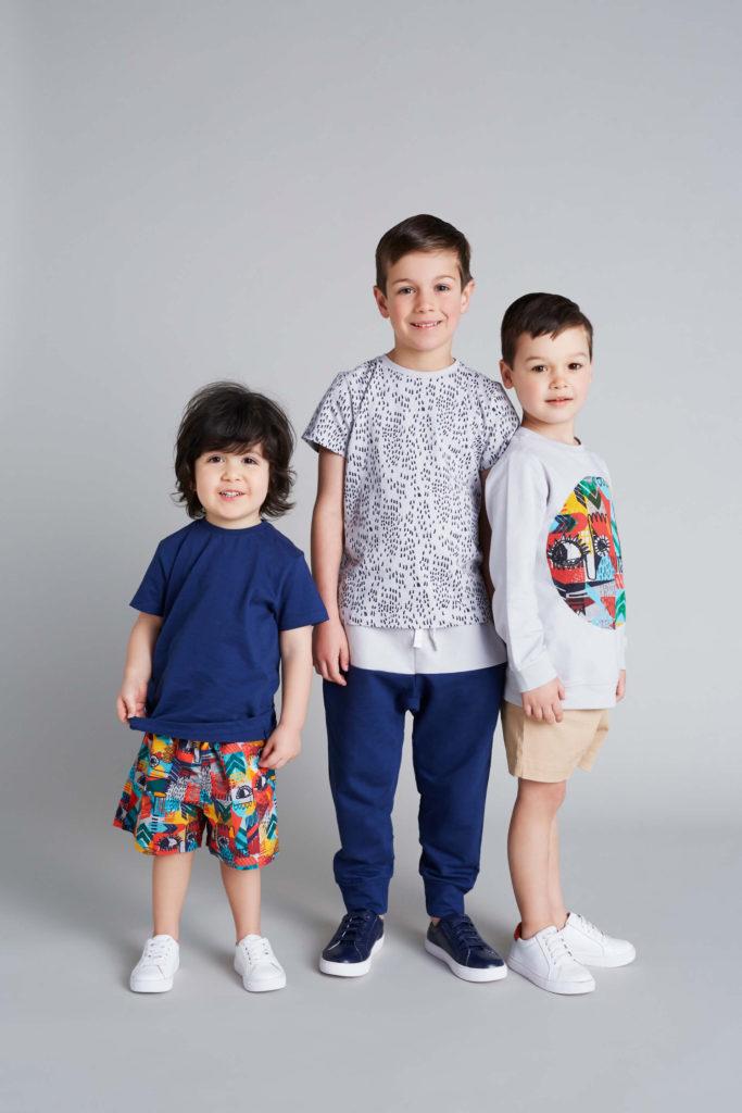 weareall_ss15_boys-1