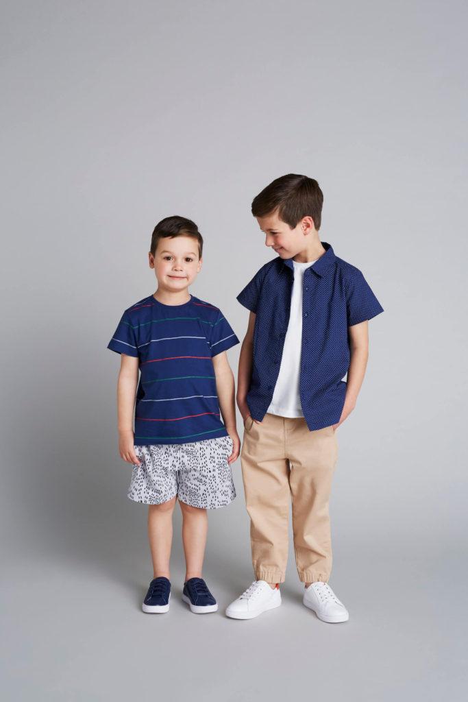 weareall_ss15_boys-2