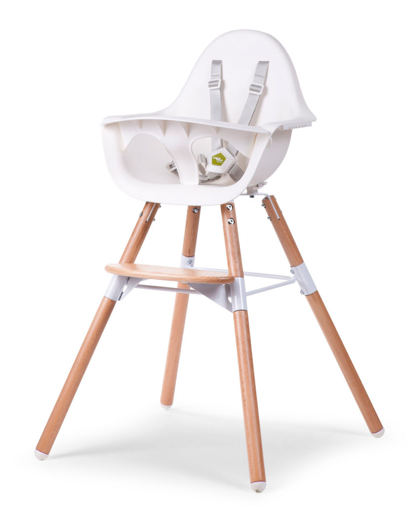 high-chair-natural-angled