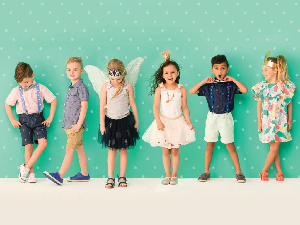 kids-nov-dec-xmas-wb_6_p1_cmyk_pr