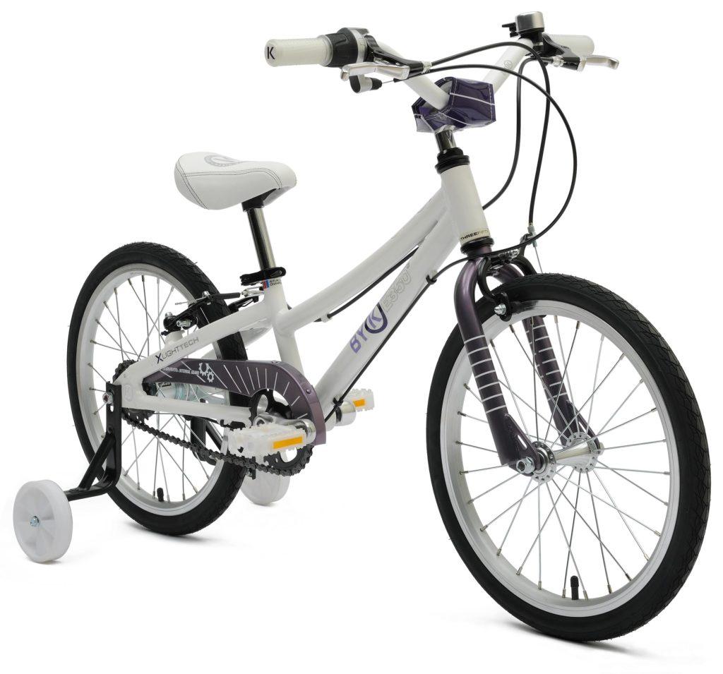 zoom_e350x3igmp_byk_midnight_purple_girls_bike-front