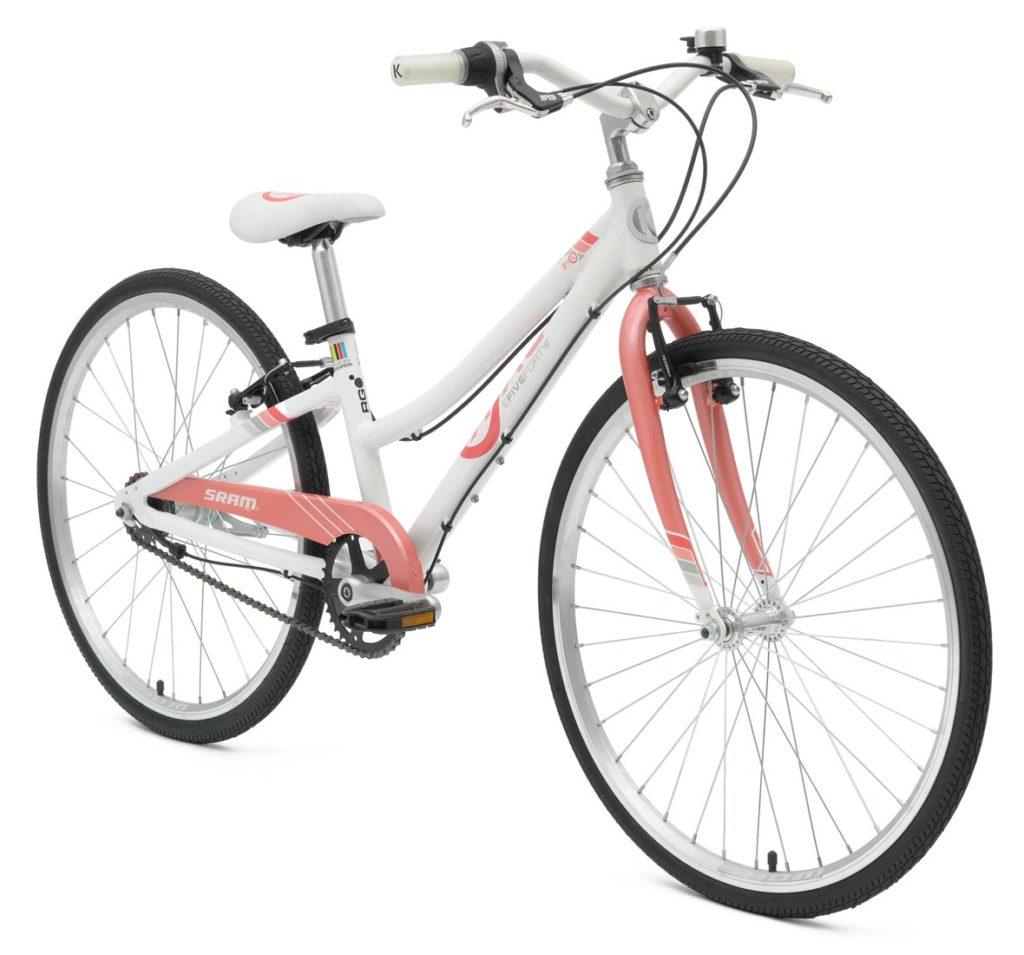 zoom_e540x3i_byk-watermelon-geared-kids-bike_side