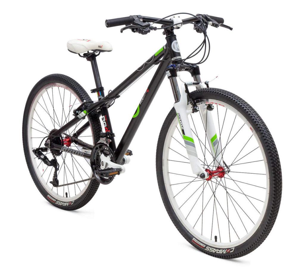 zoom_e560mtb-byk-kids-mountain-bike_side