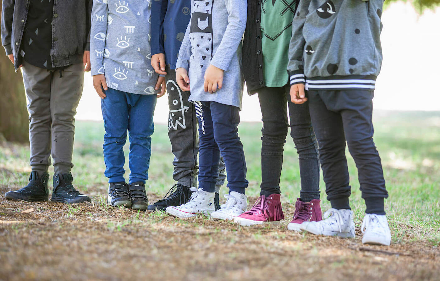 band-of-boys-brand-shot-3