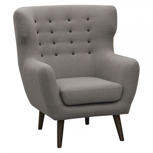 george-chair