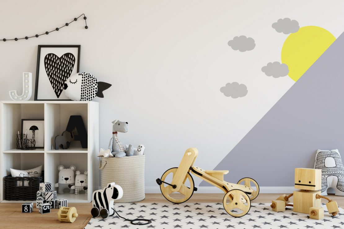 7 Ways To Create A Cool Kids 39 Room Mama Disrupt