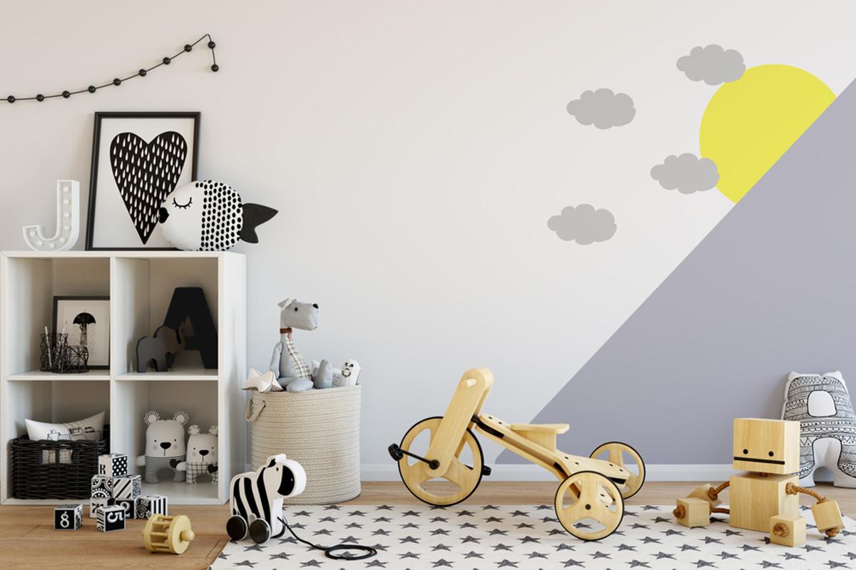 mama-disrupt-kids-bedroom