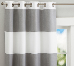 rugby-curtain