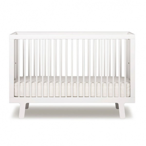 how to choose a cot australia