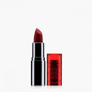 the-body-shop-colour-crush-lipstick-enraptured-redt