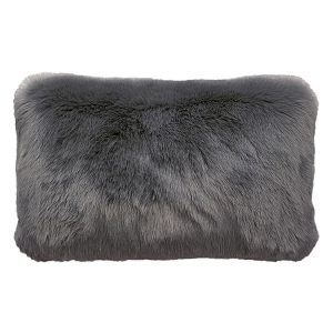 bambury-cushion-1