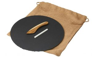 round-slate-board-with-knife