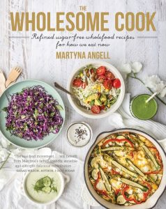 the-wholesome-cook-cover-online