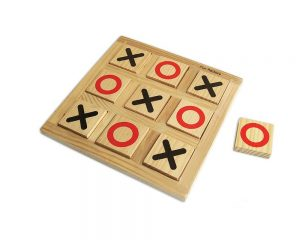 wooden-noughts-and-crosses-board-game