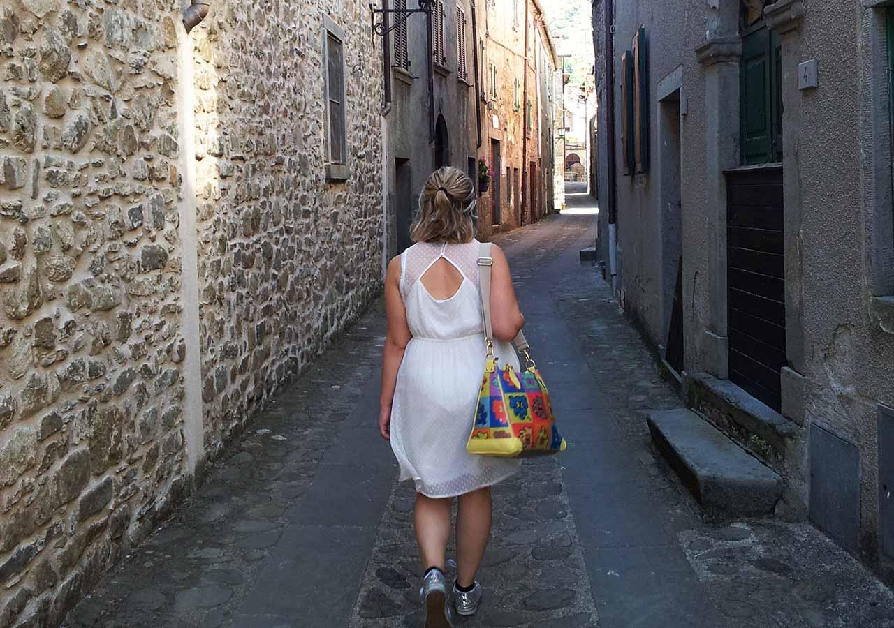 tuscany-1