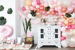 parties-made-pretty