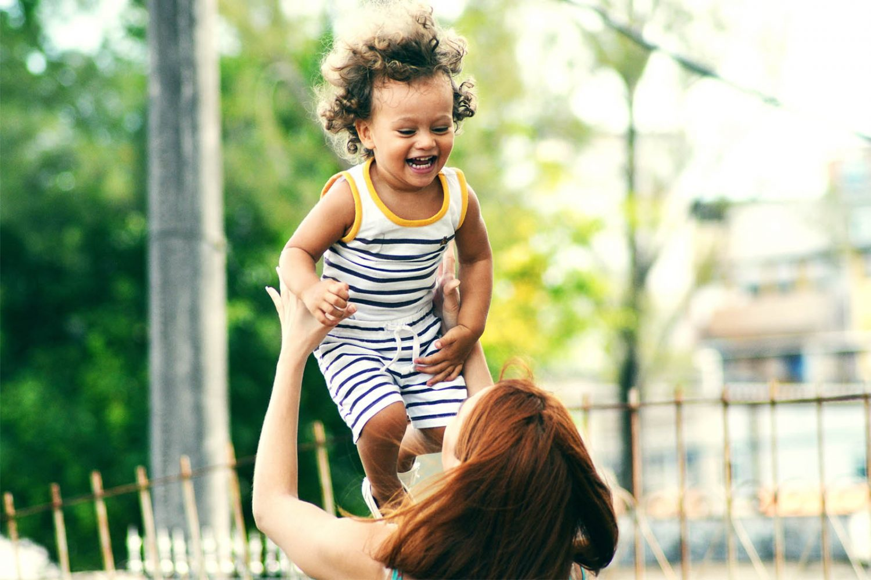 exercise-training-toddler