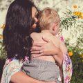 baby-motherhood