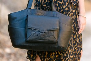 Toots and Co leather bags mama disrupt