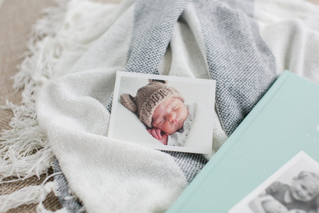 GFP Babies Photography