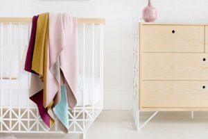 DesignKids.com.au