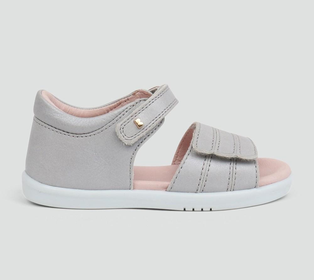 Boboux kids hampton shoe sandal