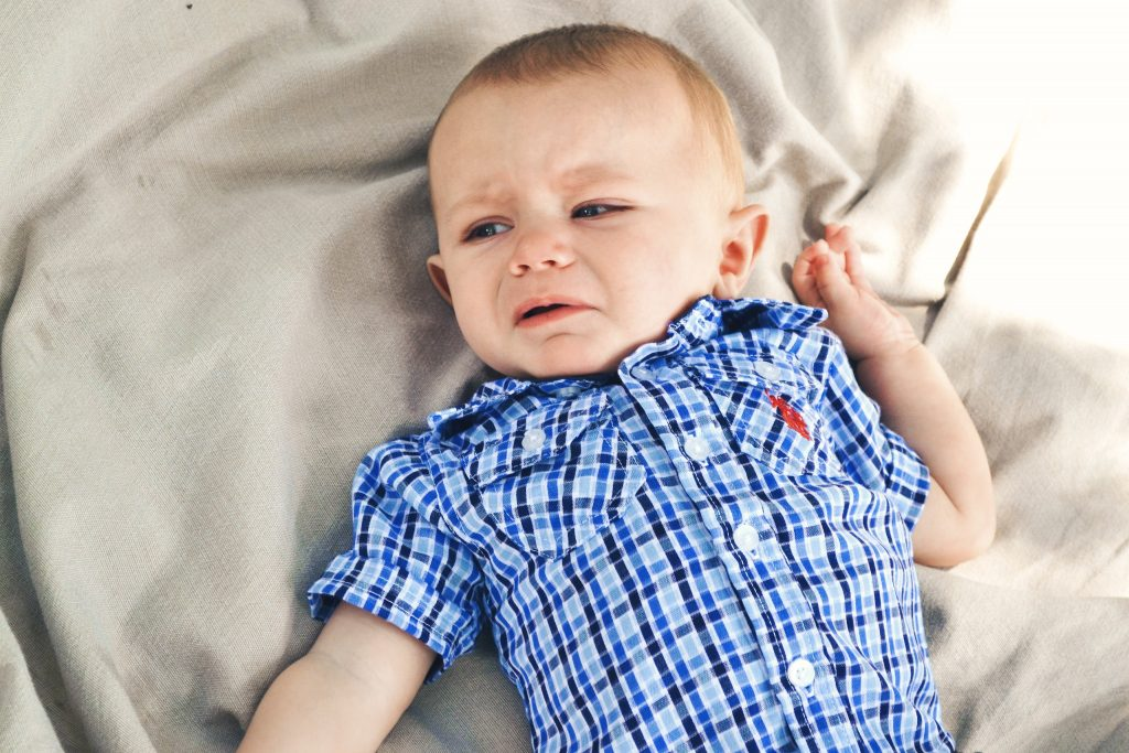 10 Tips To Help Relieve Teething Babies And Toddlers