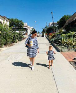 Lily and Mami Mama Disrupt® directory listing