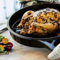 Lorna Jane Christmas chicken recipes