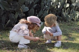 charlotte street hats children hats kids hats