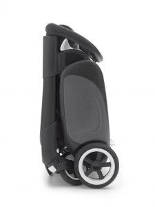 bugaboo, bugaboo ant, travel, travel buggy, mama disrupt, pram, stroller, baby, baby essentials, best pram, best travel pram