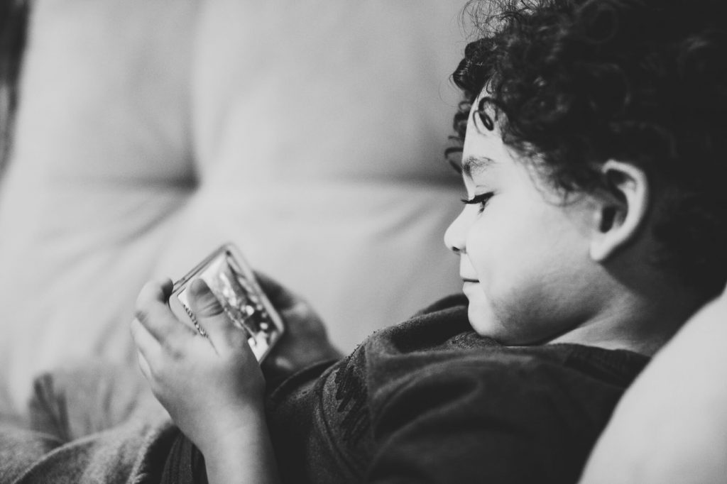 apps to organise your life mama disrupt