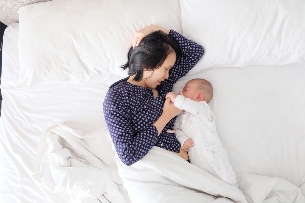 sam wood sam and snez wood snezana wood breastfeeding mama disrupt