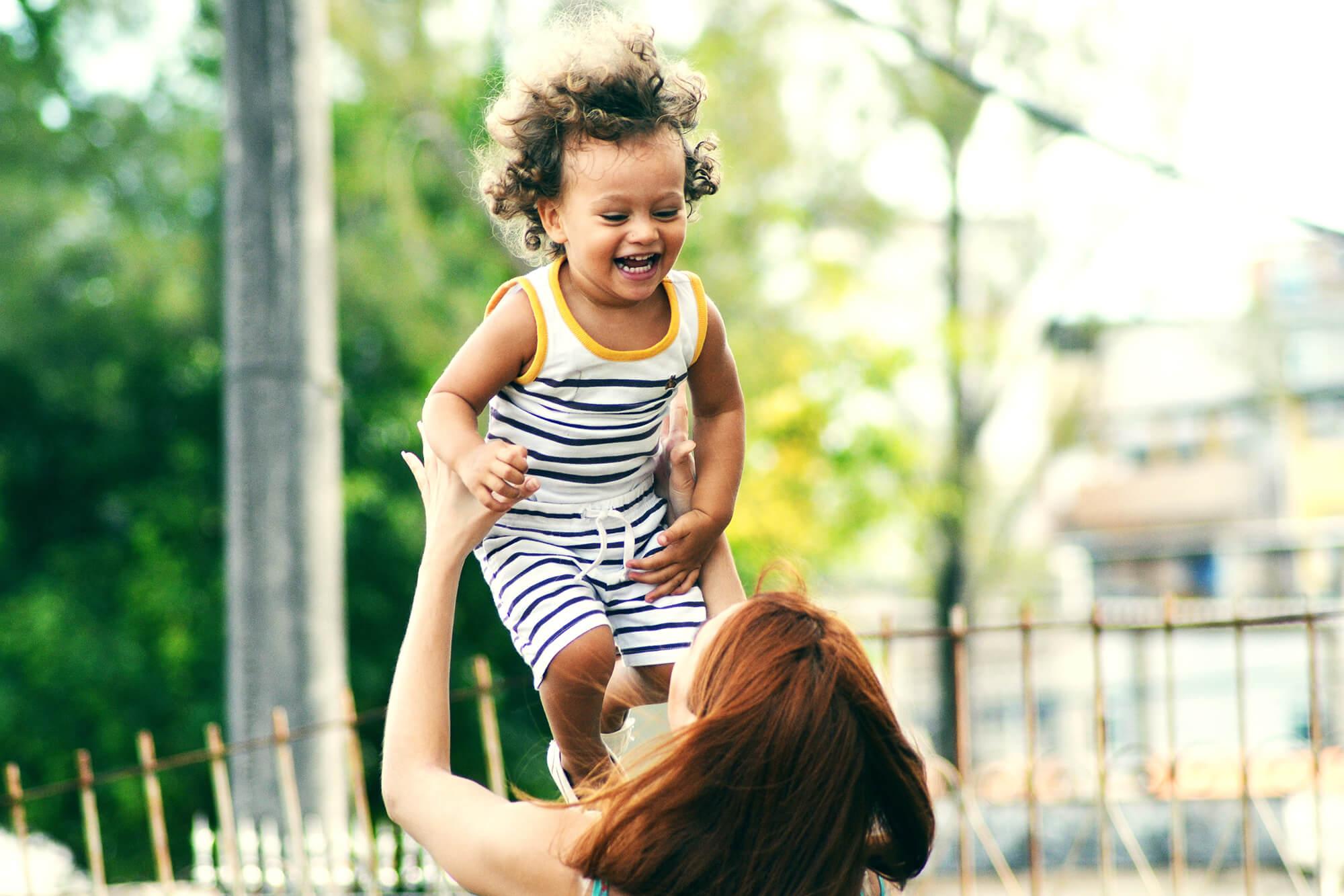 midwife mama mama disrupt