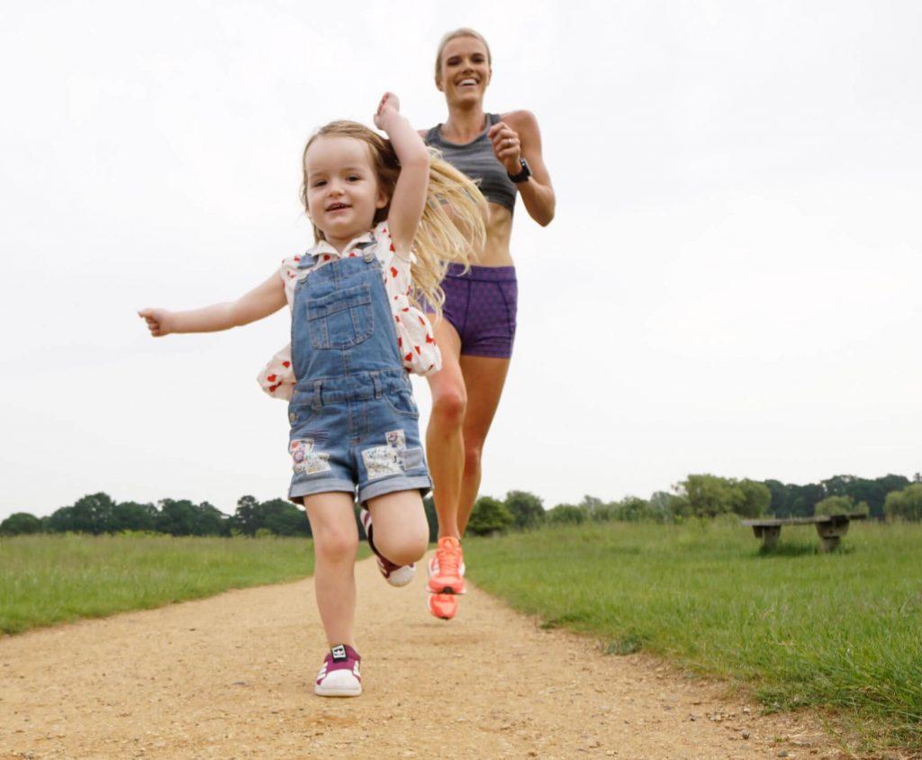 energy boosting mama disrupt