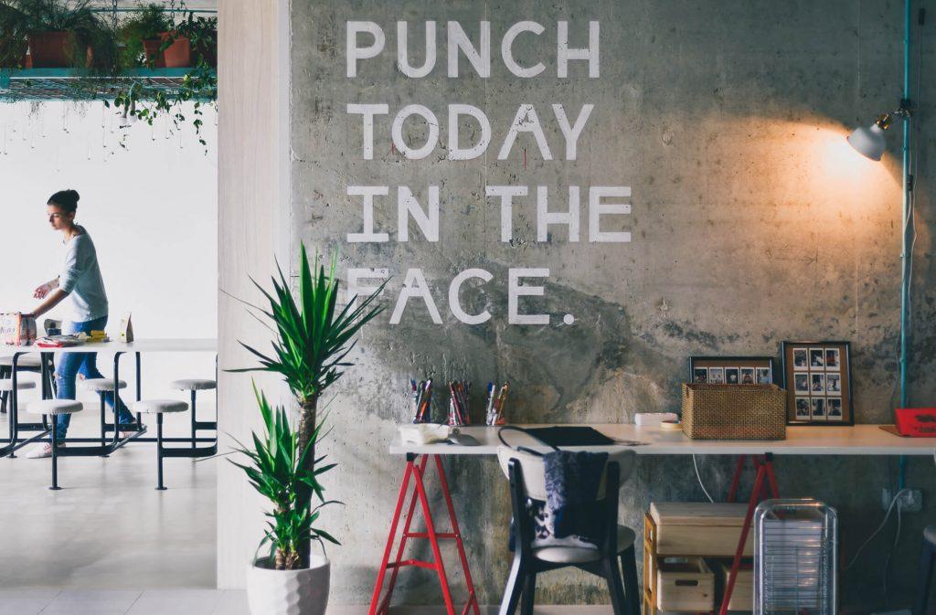 motivational quotes mama disrupt